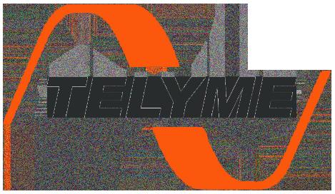 Telyme, S.L. | Grupos Electrógenos